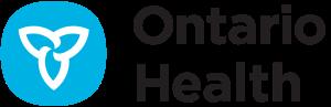 Ontario Health