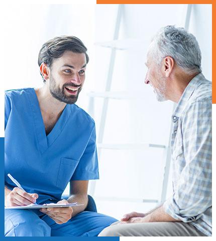 Durham Virtual Care Clinic