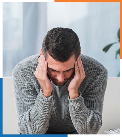 Mental Health Online at iCare Virtual