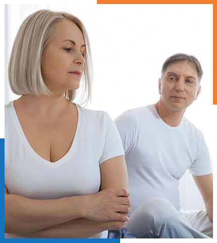 Sexual Health Clinic in Pickering, ON